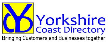The Yorkshire Coast Directory